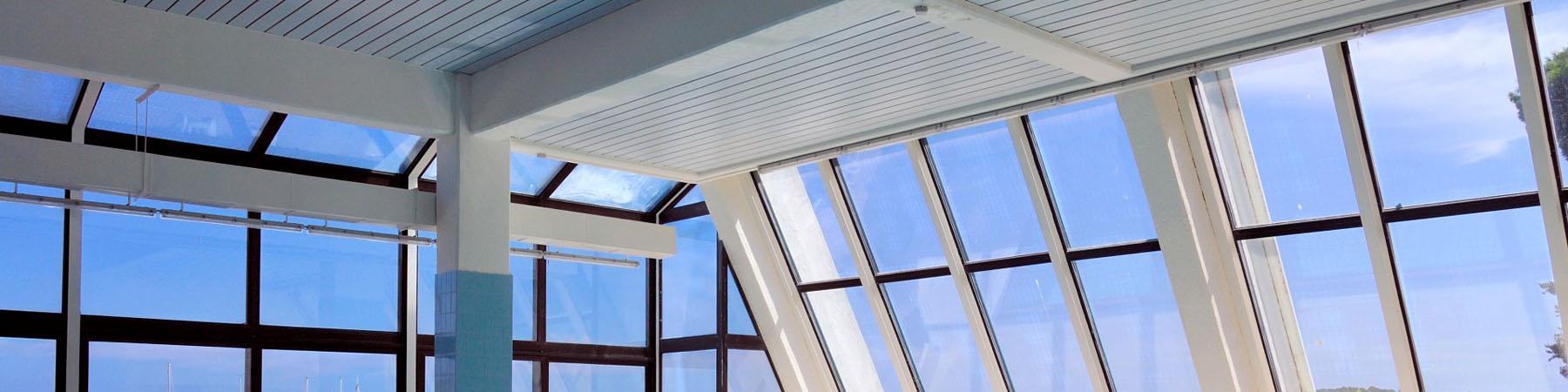 internal-windows